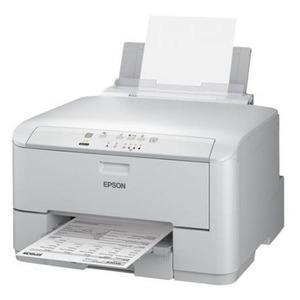 Epson Workforce Pro WP-M4095 dn Ink Cartridges