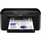 Epson Workforce WF-7015 Ink Cartridges