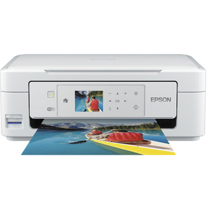 Epson XP-247 Ink Cartridges