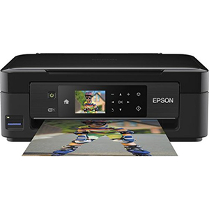Epson XP-432 Ink Cartridges