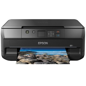 Epson Expression Premium XP-510 Ink Cartridges