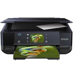 Epson Expression Photo XP-750 Ink Cartridges