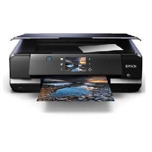 Epson Expression Photo XP-950 Ink Cartridges