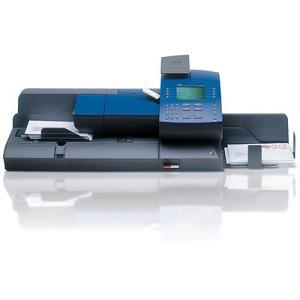 Francotyp Postalia Ultimail Ink Cartridges