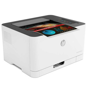 HP Colour Laserjet 150 Toner Cartridges