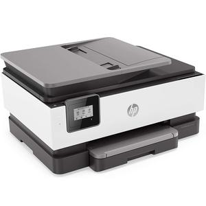 HP Officejet 8010 Ink Cartridges