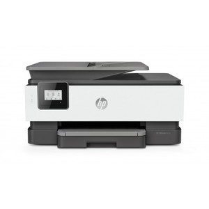 HP Officejet Pro 8014 Ink Cartridges
