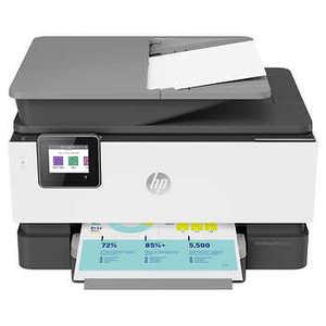 HP Officejet Pro 8015 Ink Cartridges
