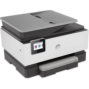 HP Officejet Pro 8022 Ink Cartridges