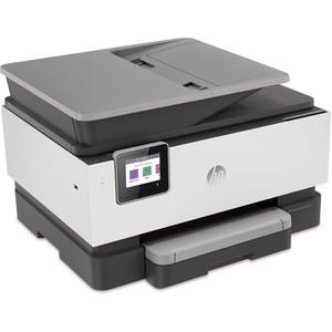 HP Officejet Pro 8023 Ink Cartridges