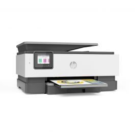 HP Officejet Pro 8024 Ink Cartridges