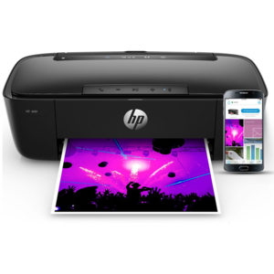 HP AMP 125 Ink Cartridges
