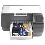 HP Business Inkjet 1200 Ink Cartridges