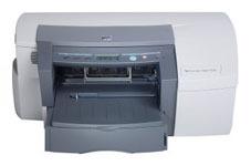 HP Business Inkjet 2230 Ink Cartridges