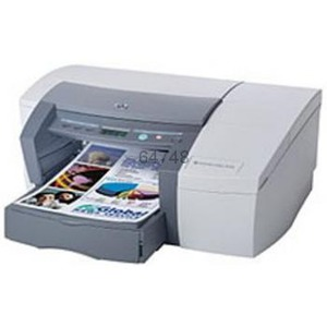 HP Business Inkjet 2280 Ink Cartridges
