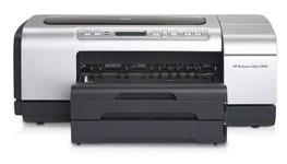 HP Business Inkjet 2800 Ink Cartridges
