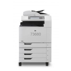 HP Colour Laserjet CM6030 Toner Cartridges