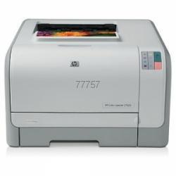 HP Colour Laserjet CP1217 Toner Cartridges