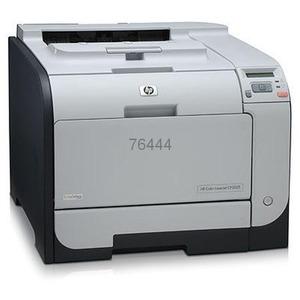 HP Colour Laserjet CP2020 Toner Cartridges