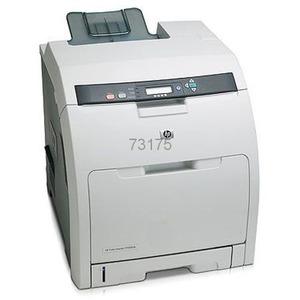 HP Colour Laserjet CP3505 Toner Cartridges