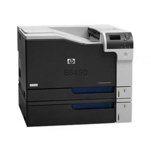 HP Colour Laserjet CP5520 Toner Cartridges