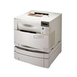 HP Colour Laserjet 4550 Toner Cartridges
