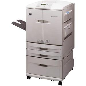 HP Colour Laserjet 9500 Toner Cartridges