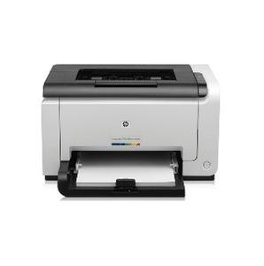 HP Colour Laserjet CM1410 Toner Cartridges