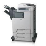 HP Colour Laserjet CM4730 Toner Cartridges