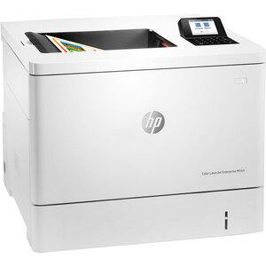 HP Colour Laserjet Enterprise M554dn Toner Cartridges
