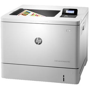 HP Colour Laserjet Enterprise M552 Toner Cartridges