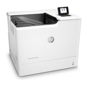 HP Colour Laserjet Enterprise M652n Toner Cartridges