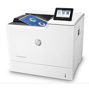 HP Colour Laserjet Enterprise M653dn Toner Cartridges