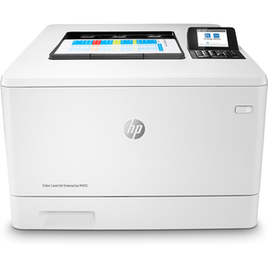 HP Colour Laserjet Enterprise M455 Toner Cartridges