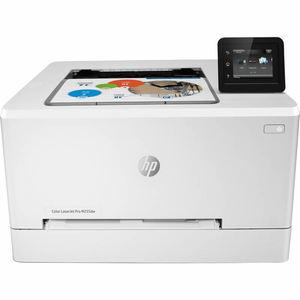 HP Colour Laserjet Pro M255dw Toner Cartridges