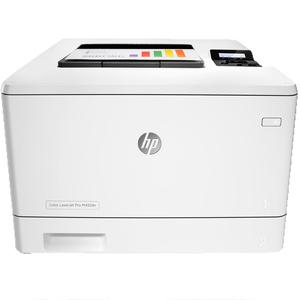 HP Colour Laserjet Pro M452 Toner Cartridges