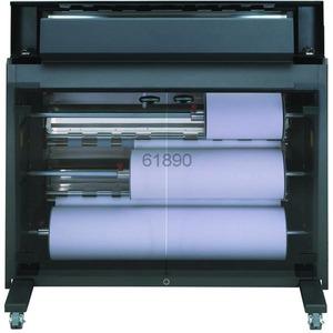 HP Designjet 1050c Ink Cartridges