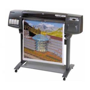 HP Designjet 1055cm Ink Cartridges