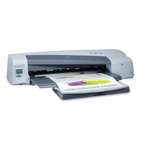 HP Designjet 110 Ink Cartridges