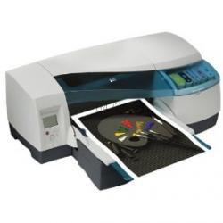 HP Designjet 20 PS Ink Cartridges