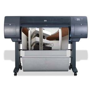 HP Designjet 4020 Ink Cartridges