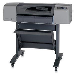 HP Designjet 500 Ink Cartridges