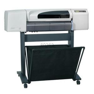 HP Designjet 510 Ink Cartridges