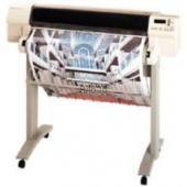 HP Designjet 700 Ink Cartridges