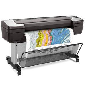 HP Designjet T1700 Ink Cartridges