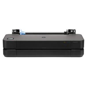 HP Designjet T200 Ink Cartridges