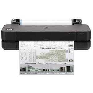 HP Designjet T210 Ink Cartridges