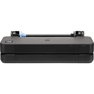 HP Designjet T230 Ink Cartridges