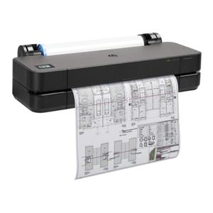 HP Designjet T250 Ink Cartridges