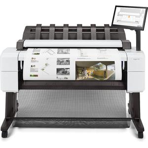 HP Designjet T2600 Ink Cartridges